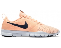 Nike sapatilha flex essential training w
