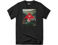LRG T-shirt Treeanforest 47