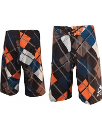 Reef Boardshorts Unsaturated