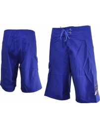 Reef Boardshorts Diurnal