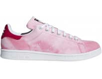 Adidas Sapatilha Pharrell Williams Holi Stan Smith