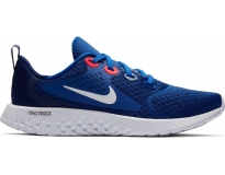 Nike Sapatilha Rebel React Jr