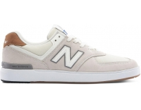 New Balance Sapatilha AM574