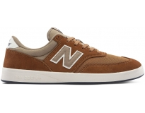 New Balance Sapatilha AM617