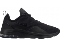 Nike Sapatilha Air Max Motion 2