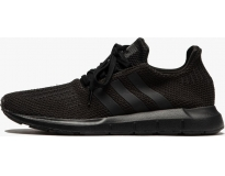 adidas Sapatilha Swift Run