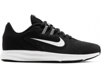 Nike Sapatilha Downshifter 9 Jr