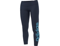 Adidas legging essentials linear