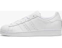 Adidas Sapatilha Superstar Foundation