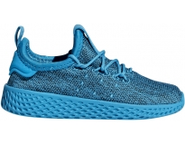 adidas Sapatilha Pharrell Williams Hu Inf