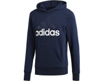 Adidas sweat essentials linear french terry