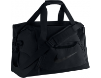 Nike saco shield football duffel