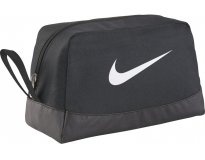 Nike Bolsa Club Team Toiletry