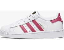 adidas Sapatilha Superstar Foundation El C