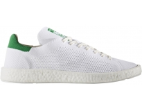 adidas Sapatilha Stan Smith Primeknit