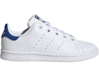 adidas Sapatilha Stan Smith El C