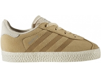 Adidas sapatilha gazelle fashion inf