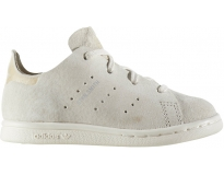 Adidas sapatilha stan smith fashion inf