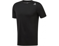 Reebok T-Shirt Workout Ready Supremium 2.0