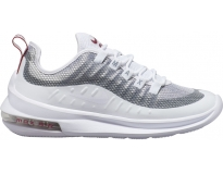 Nike Sapatilha Air Max Axis Premium W
