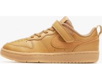 Nike Sapatilha Court Borough Low 2 Kids