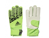 Adidas luvas de guarda redes ace junior