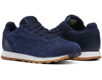 Reebok sapatilha classic leather sg k