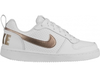 Nike Sapatilha Court Borough Low EP Jr