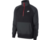Nike Sweat Sportswear