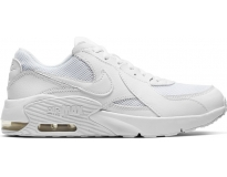 Nike Sapatilha Air Max Excee Jr