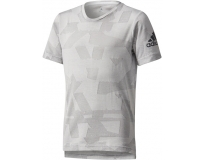 Adidas T-shirt Training Engineered Jr