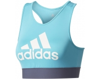 Adidas Top Training Bra Jr
