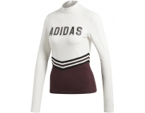 Adidas long sleeve adibreak w