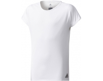 adidas T-shirt Training Knit Jr