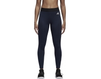 Adidas Legging Essentials 3 Stripes W