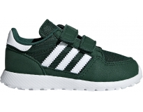 adidas Sapatilha Forest Grove Inf
