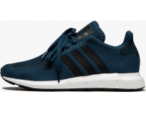 adidas Sapatilha Swift Run Jr