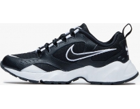 Nike Sapatilha Air Heights W