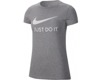 Nike T-shirt Just Do It W
