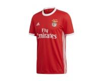 d541e9970 adidas Camisola Oficial S.L. Benfica Home 2019/2020 Jr