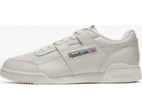 Reebok Sapatilha Workout Plus