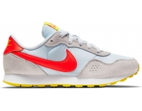 Nike Sapatilha Md Valiant Jr