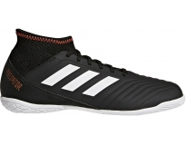 Adidas sapatilha de futsal ace tango 18.3 in jr