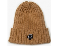 Franklin & Marshall Gorro Patch Applique