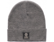 Franklin & marshall gorro