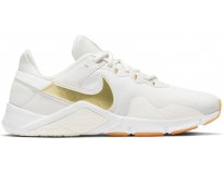 Nike Sapatilha Legend Essential 2 W
