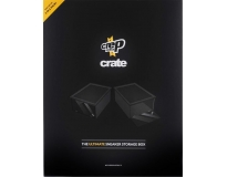 Crep Protect Crates