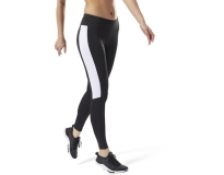 Reebok Legging Workout Ready Big Logo W