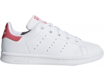adidas Sapatilha Stan Smith C