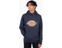 Dickies Sweat C/ Capuz San Antonio
